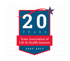 TALHI - Texas Association of Life & Health Insurers